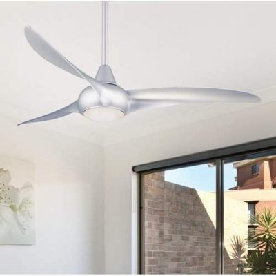 The Top Five Factors to Consider When Buying a New Ceiling Fan Including $$$