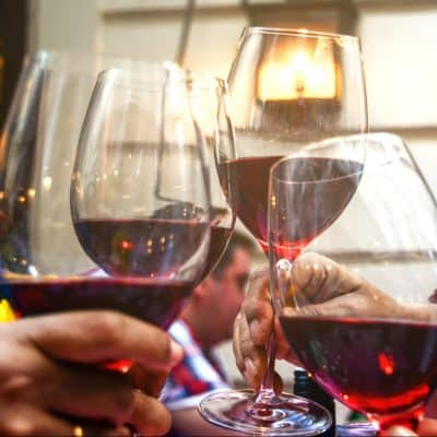 6 Detailed Steps for Planning a Successful Wine Tasting Party