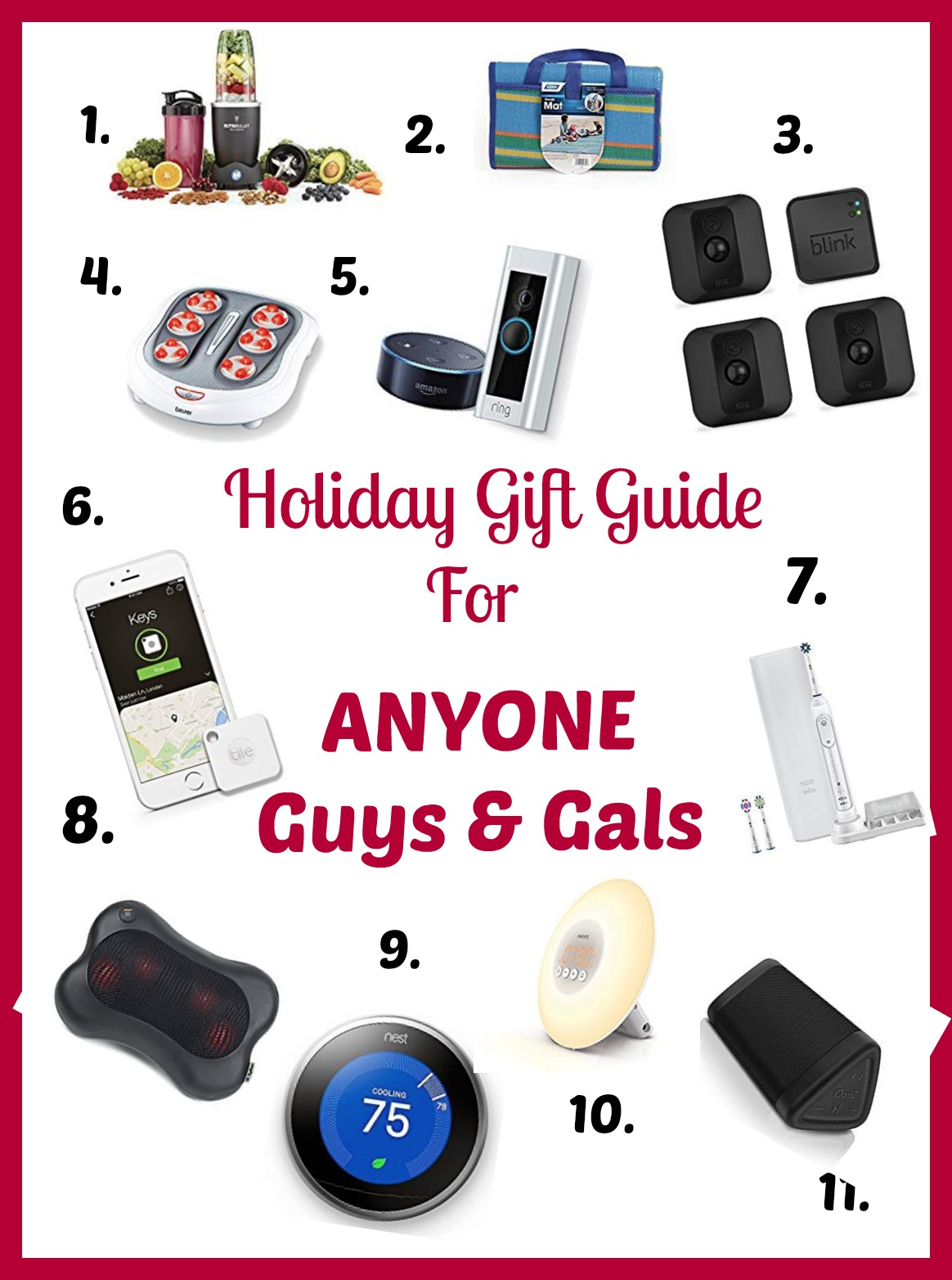 Gift Guide Anyone.jpg