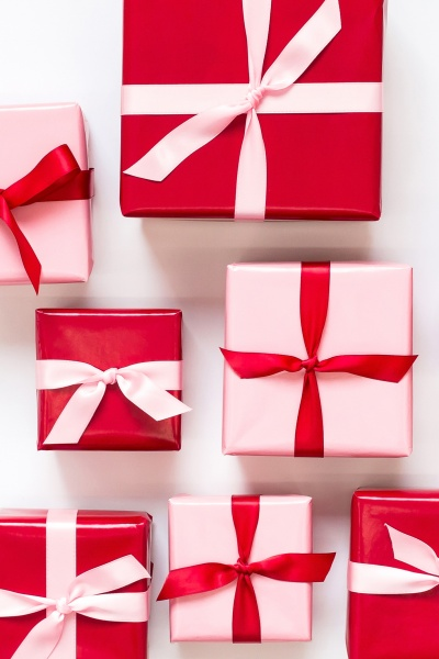 Best Gift Guides