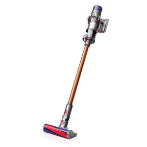 cordless stick vacuum to clean