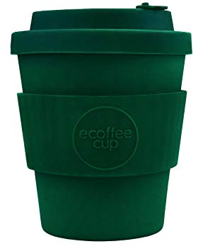 Ecoffee Cup Reusable Cup Leave it out Arthur - 8oz